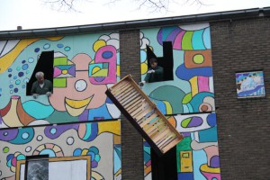 Utrecht_eviction_of_squatted_apartments_in_zuilen_3