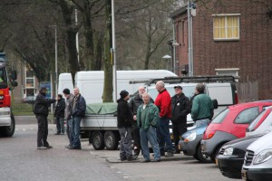 Utrecht_eviction_of_squatted_apartments_in_zuilen_4