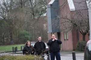 Utrecht_eviction_of_squatted_apartments_in_zuilen_6