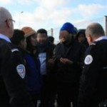 2014-02-04_Calais_refugee_demonstration