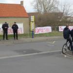Calais_new_squat_Rue_Emile_Dumont_Coulogne_under_fascist_attack