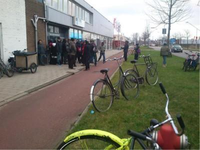Klaprozenweg_48_Amsterdam
