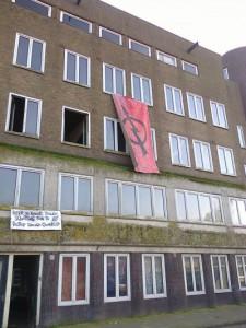 2014-03-08_Amsterdam_Amstelkade_25