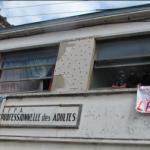2014-03-23_Calais_squat_56_58_rue_de_Vic