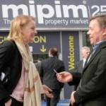 Cannes-2-mensen-op-mipim
