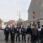 Eviction_squat_3_impasse_Leclercq_Calais