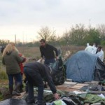 2014-04-11_Calais_Sudanese_jungle_eviction