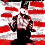 2014_04_Joes_Garage_poster
