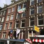 Ten_Katestraat_Amsterdam_Wij_Zijn_Hier