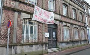 2014-03-04_Calais_rue_Massena