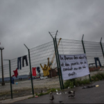 2014-05-29-Calais_occupied_Salam