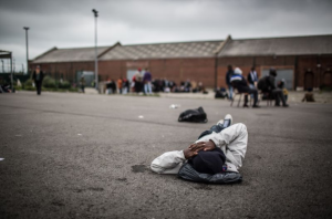2014-05-29-Calais_occupied_Salam_2