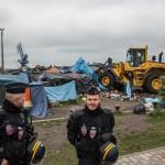 20140528_gustav_pursche_calais_eviction_lamy
