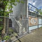 Haarlem_Antillenweg_Surinameweg_squat_kraak