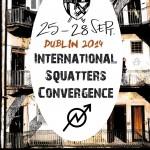 September_2014_squatter_convergence_Dublin