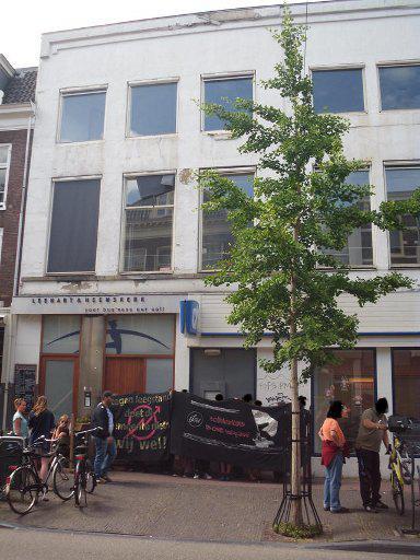 2014-06-22_Voorstraat_36_Utrecht