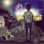 brazil-real
