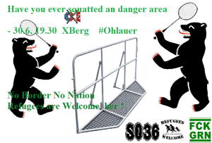 danger-area