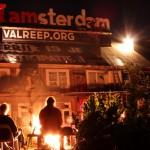 valreep-iamsterdam-2