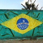 2014-bresil-graffiti-fucktheworldcup