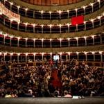 TeatroValleAssemblea