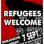 2014-09-07_Calais_rassemblement_antifa
