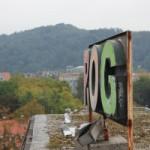 Slovenia_Ljubljana_former_ROG_factory_social_center