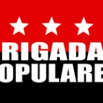 brigadas-populares