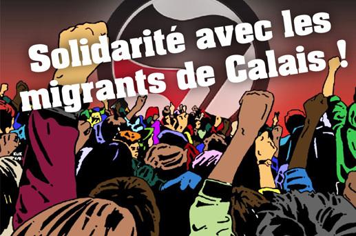 calais-solidarite-avec-les-migrants