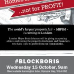 20141015_London_radical_housing_network_Stop_MIPIM