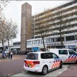 20141102_Amsterdam_Rijswijkstraat_66_apartments_squatted