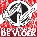 20141206_Den_Haag_demonstratie_De_Vloek_moet_blijven