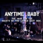 squat-doc