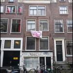 20141207_Amsterdam_Kerkstraat_104_squatted