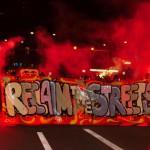 20141212_Reclaim_the_Street_Demo_Zürich_1