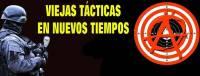[Barcelona-Madrid] Operació de l'Audiència Nacional espanyola i els Mossos contra el moviment llibertari