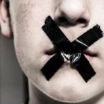 Den_Haag_De_Vloek_gecriminaliseerd_en_monddood_gemaakt