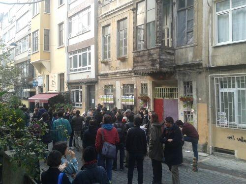 Istanbul_Caferaga_2