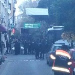 Istanbul_eviction_Caferaga