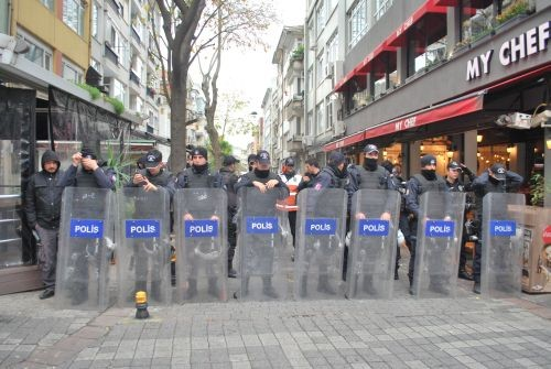 Istanbul_eviction_Caferaga_2