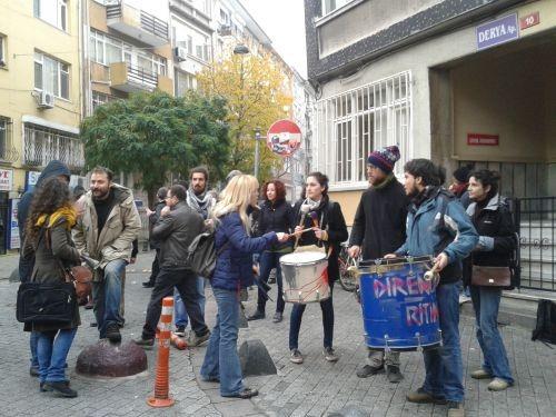 Istanbul_eviction_Caferaga_3