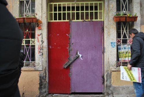 Istanbul_eviction_Caferaga_5
