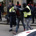 anarquistasbacelona1