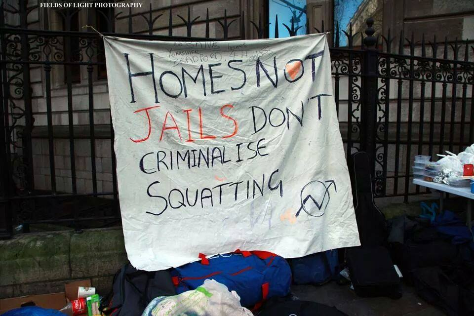 homesnotjails