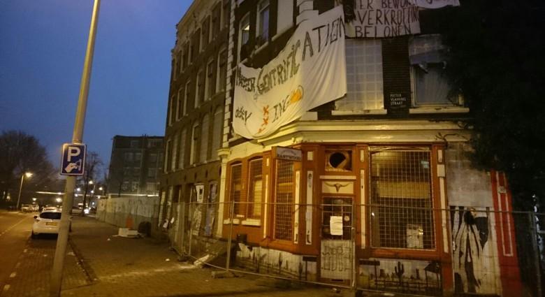 20150120_Amsterdam_eviction_Pieter_Vlamingstraat_98_Amsterdam_01