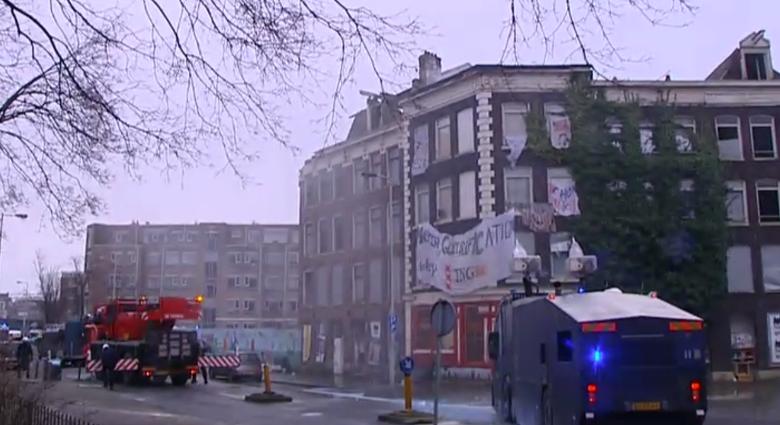 20150120_Amsterdam_eviction_Pieter_Vlamingstraat_98_Amsterdam_02