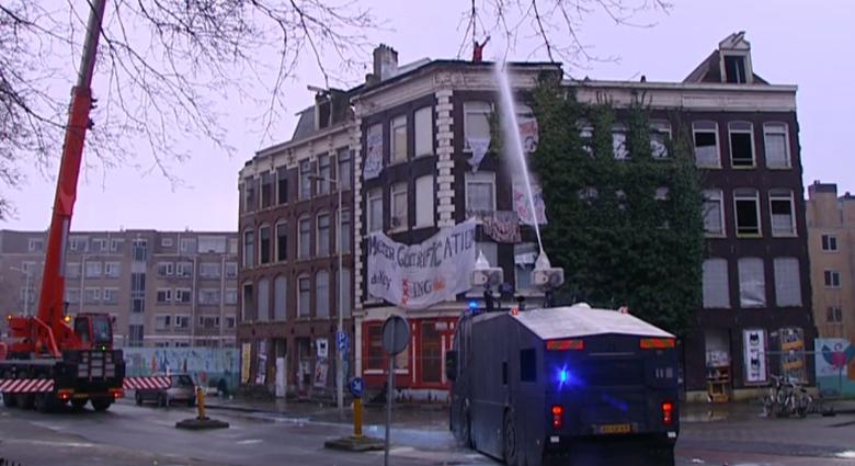 20150120_Amsterdam_eviction_Pieter_Vlamingstraat_98_Amsterdam_04