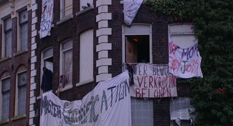 20150120_Amsterdam_eviction_Pieter_Vlamingstraat_98_Amsterdam_05