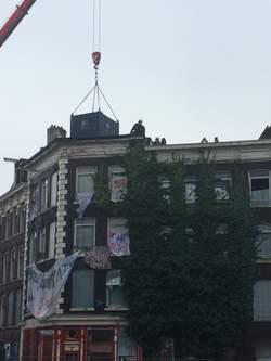 20150120_Amsterdam_eviction_Pieter_Vlamingstraat_98_Amsterdam_06
