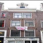 Kerkstraat_104_Amsterdam